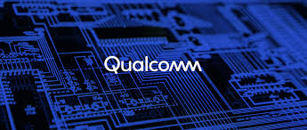 Qualcomm Earnings Report Gives Glimpse Of Apple Settlement