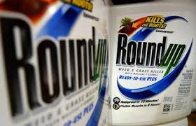 $2 Billion Award In Roundup Trial Against Bayer In US, Shares Fall