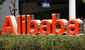 Alibaba Beats Slowdown In China; Beats Estimates For Sales And Earnings
