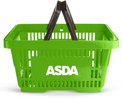 Walmart Considering Talking Is UK Arm Asda Public