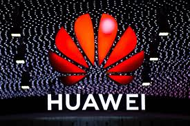 Trump Executive Order Blacklists Huawei