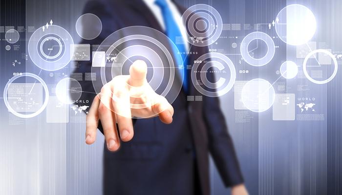 Meta Leadership Primer: Automated Website Deployment