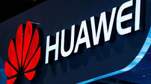 Business Ties With FedEx Being Reviewed By Huawei After Package 'Diversion'