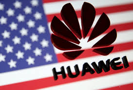 Huawei Adds On To Its Suit Against US Government, Claims U.S. Defense Bill Illegal