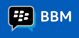 Lack Of Users Forces Shut Down Of Blackberry Messenger
