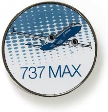 Ban On Boeing 737 Max Should Be Lifted Jointly Globally, Wants Airlines