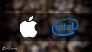 Apple Still Considering Acquiring Intel's 5G Business For Building Its Own Modems: Reports