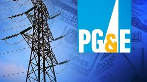 $31 Billion Bankruptcy Restructuring Plan Being Contemplated By US's PG&E: Bloomberg