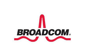 Broadcom Hit With Interim Demands By EU In Antitrust Case