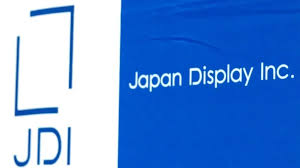 Bailout Investment For Japan Display Will Have $100 Million From Apple