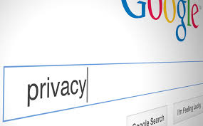 Privacy Would Be Major Challenge For Google In The Health Care Segment, Shows A Lawsuit