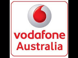 Vodafone Australia Had Mislead Customers, Admits The Company, After ACCC Probe