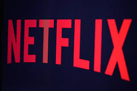 Netflix Misses Second Quarter Subscription Target, Stocks Drop By 11%