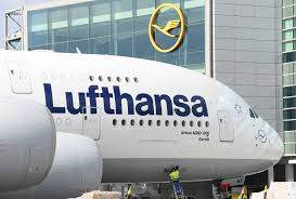 Weakness In Europe's Short Haul Market Causes Drop In Lufthansa In Q2 Earnings