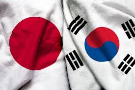 South Korea To Be Struck Off Japan's Trusted Export List As Trade Spat Widens