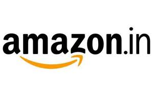 Amazon Negotiating For A Stock Purchase Of India's Reliance Retail: Reports