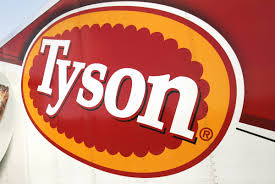 Tyson Foods Prepares For China Export Boost As It Hits Record High After Q3 Results