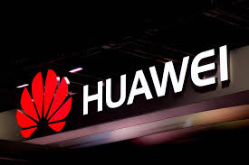 US Ban On Huawei To Hit The Company By $10-Billion In Revenues