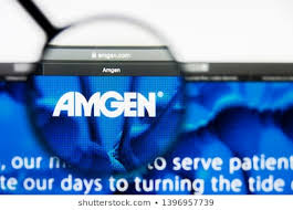 Highly Promising Psoriasis Drug To Be Purchased By Amgen For $13.4 Billion