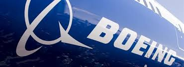 China Could Give Major Order After Any U.S.-China Trade Deal: Boeing CEO