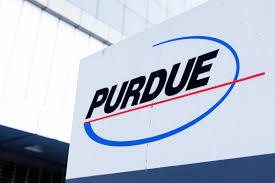 $10-12 Billion Offered By Purdue Pharma To Settle Opioid Claims