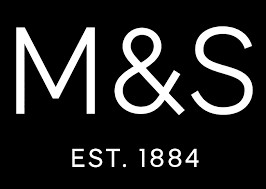 M&S Could Be Relegated From UK's FTSE 100 Index In A Week