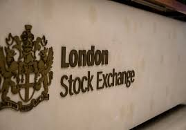 London Stock Exchange Likely To Reject Merger Offer By Hong Kong: Reports