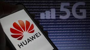 Huawei Founder Offers Sharing Of Its 5G Tech With Western Companies For A Fee