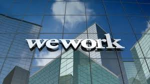 Weak Investor Response Force WeWork To Delays IPO