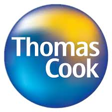 Thomas Cook Seeks Bailout Package From The UK Government As Last-Ditch Effort