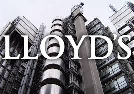 Survey Of Lloyd's Of London Discloses Deep Sexual Harassment Culture