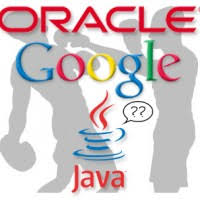 Investigators Have Sought Information About Google From It, Says Oracle: Reuters