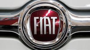 Fiat Chrysler To Settle SEC Charges Of Fudging Car Sale Numbers For $40 Million Fine