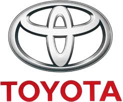 Toyota Bets Strongly On Its Hydrogen-Powered Cars