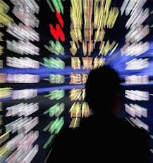 China's Replica Of Nasdaq Losing Its Sheen Within Three Months Of Launch