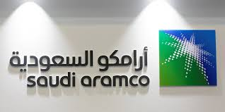 Planned IPO Of Saudi Aramco Delayed Till After Earnings Report: Reuters