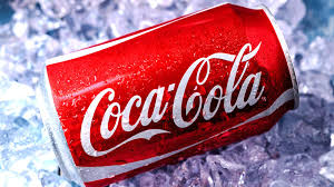 Continued Strong Results Reported By Coca Cola In Third Quarter