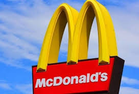 McDonald's Earnings Miss Market Expectations, Scales Back On Promotions