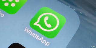 Hacking Via WhatsApp Targeted Gov. Officials Worldwide: Reuters