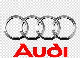 Task Of Reviving Audi Brand To Be Undertaken By Former BMW Executive