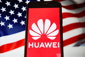 Huawei Was Close To Be Banned From US Financial System Last Year: Reuters