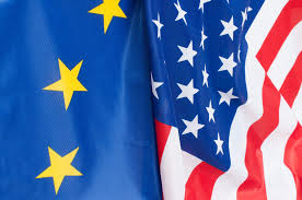 EU To Respond Strongly Against US Tariff Threat Against France, Claims Paris