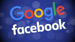 EU To Probe Google And Facebook Over Data Usage Issues