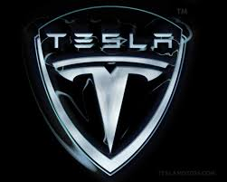 "A Design And Research Center In China To Be Opened By Tesla To Make ""Chinese-Style"" Vehicles"