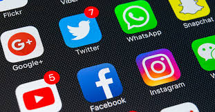 Major Social Media Platforms To Prevent Coronavirus Misinformation