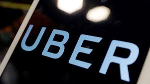 Significant Revenue And Earnings Growth Reported By Uber But Also Reports Quarterly Loss