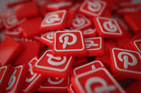 Pinterest Reports Very Strong Q4 Results, Shares  Jump