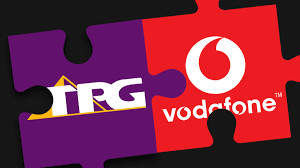 Australia Court Overturns Regulator Decision Of Blocking $10B Vodafone-TPG Merger