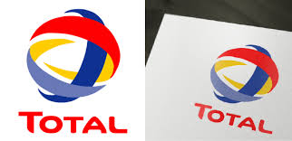Total Plans To Stop Selling Fuel Oil To Power Plants, Says Its CEO
