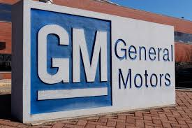 1,500 GM Staff Will Loose Jobs In Thailand After Deal With Great Wall Motors